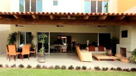 casa en la reserva casa la reserva ajijic jalisco mexico youtube