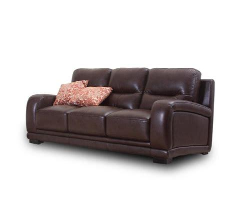 Bargain Leather Sofa 20 Top 3 Seater Leather Sofas Sofa Ideas