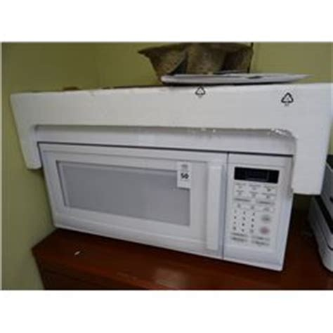 cabinet microwave mount cabinet mount white microwave 2011