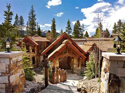 Valley Quality Homes Floor Plans timber frame home construction