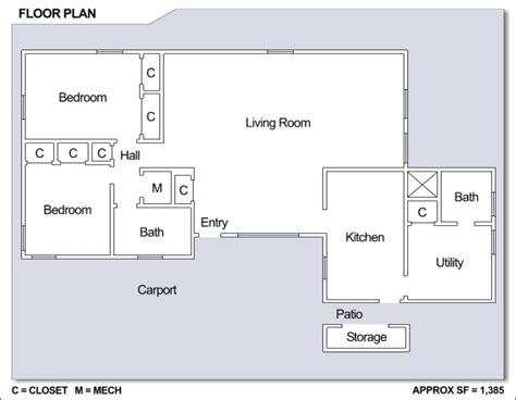 baumholder housing floor plans baumholder housing floor plans housing home plans ideas