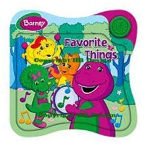 Book Barney Follow Me 1000 images about barney interactive sound books for children on plays and