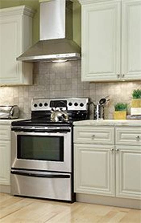 B Jorgsen Cabinets by 1000 Ideas About Ivory Kitchen Cabinets On