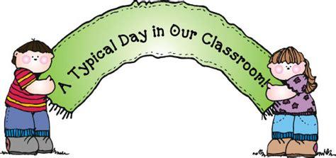 kindergarten classroom routine ms cuperus s class