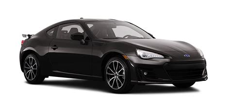 black subaru brz 2017 2017 subaru brz gets magellan navigation app it s