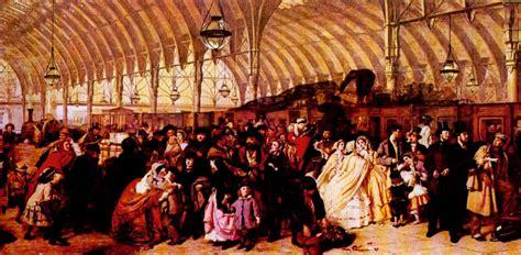 victorian era victorian society history 1837 to 1901