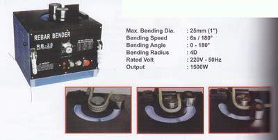 Mata Potong Besi Power Cut product of mesin potong gergaji pembengkok beton