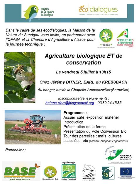 chambre agriculture 42 chambre d agriculture alsace
