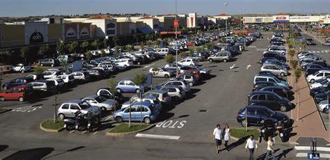 casa parco da vinci parco commerciale da vinci lo shopping 232 accessibile