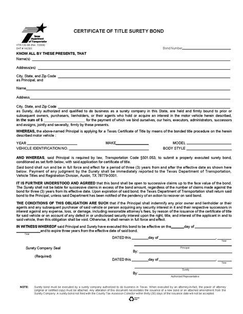Release Bond Letter Resume Tips Resume Cover Letter Exles For Senior Management Thank You Letter