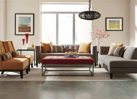 discount furniture reno home express furniture
