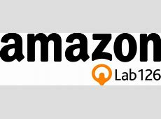 Amazon Lab126 - Wikipedia Amazon Kindle Fire Logo