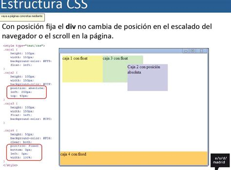 cabecera javascript html crea una aplicacion html5 para citas en javascript sacar