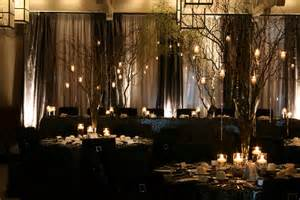 Wedding Backdrop Tree Wedding Design Studio Destination Wedding Weekend