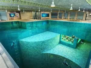 abenteuer schwimmbad twinwoods adventure pool c dakota house of design