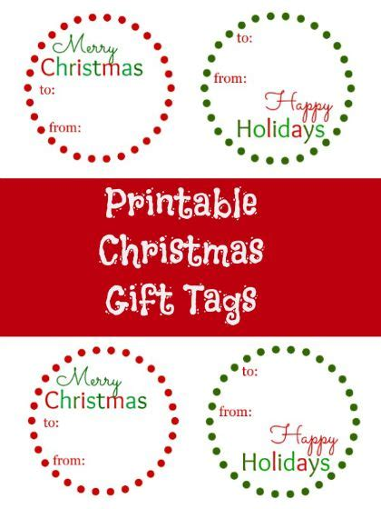 softflexgirl free printable winter holiday gift tags 830 best images about christmas winter printables on