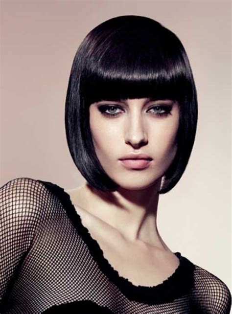 hair extensions for bob haircut 20 short straight hair for women short hairstyles 2016