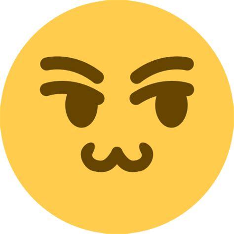 discord emoji list owosneaky discord emoji