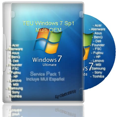 windows vista home premium 32 bits portugues