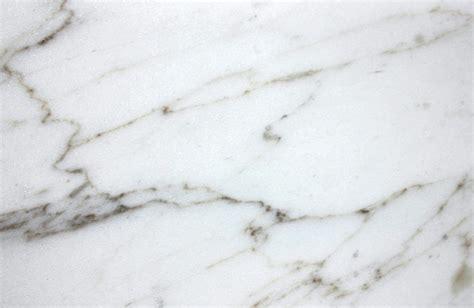 granite with veins valley gold vein european granite marble