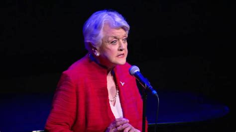 beauty and the beast mp3 download angela lansbury angela lansbury sings quot beauty and the beast quot theme at 25th