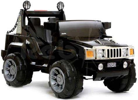 electric jeep for kids pics for gt electric jeep for kids