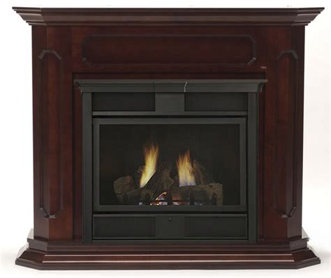Wall Mount Gas Fireplace Ventless by Wall Mounted Gas Fireplace Ventless Fireplaces