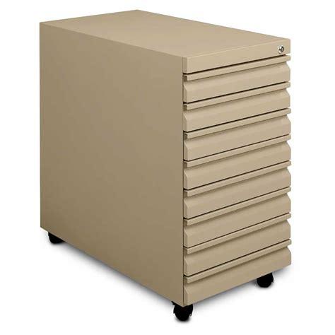 flat file drawer dimensions mayline mobile b size drawer file