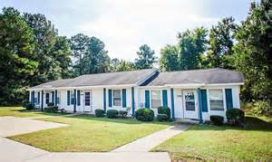 pine springs apartments rentals fayetteville nc