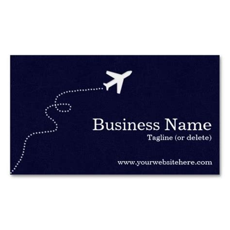Graphicriver Travel Agency Business Card Design Template by 22 Best Tourism Images On Notebooks Travel