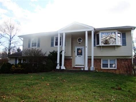 1 independence blvd manalapan nj 07726 foreclosed home