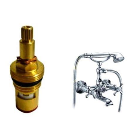 rubinetti bronzo vitone di ricambio per rubinetti serie sofia bronzo cromo