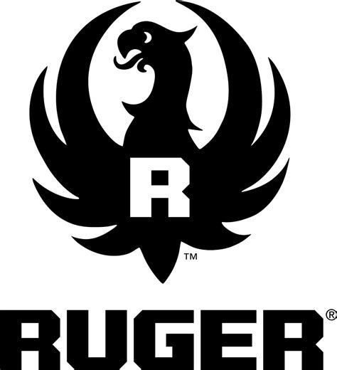ruger tattoos ruger wallpaper guns design bild