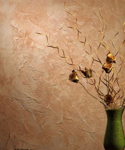 wall texturing ideas modern painting ideas and stylish faux finishes for your