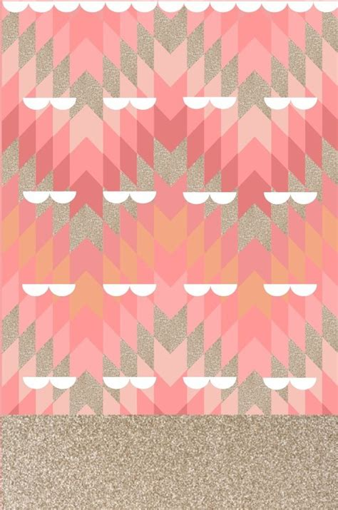 girly pattern pinterest cute girly wallpaper pinterest wallpapersafari