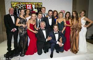 Home And Away Characters by Home And Away Cast Gallery