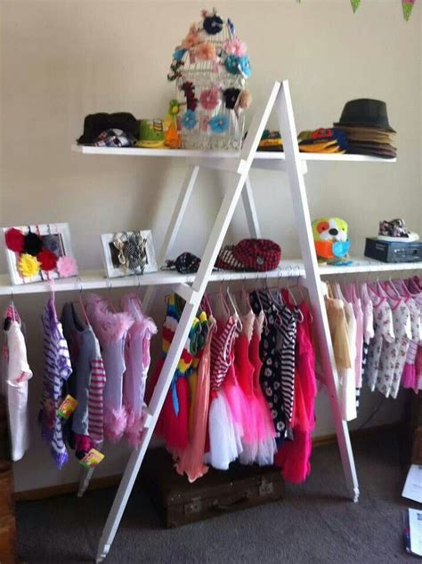 clothes storage ideas clothes storage creative ideas for the house pinterest