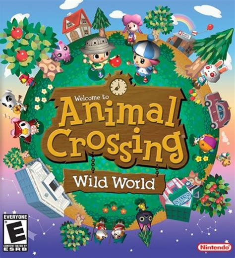 hairstyles for animal crossing wild world ds animal crossing wild world game giant bomb