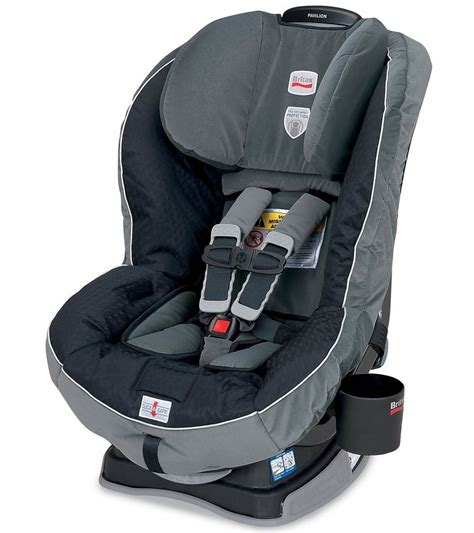 britax comfort series britax pavilion ultimate comfort series convertible car