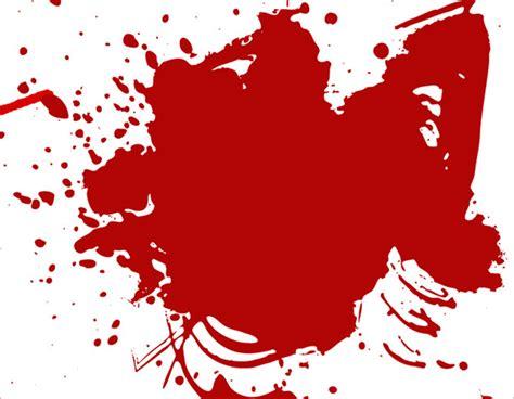 blood pattern brush photoshop 523 blood splatter photoshop brushes free vector eps