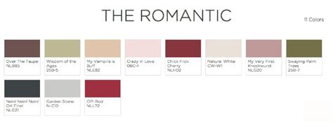 paint colors for clark and kensington opi colors for your walls yes at blush co events