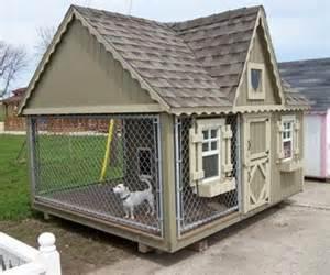 gazebo rabbit hutch 25 best ideas about cat beds on
