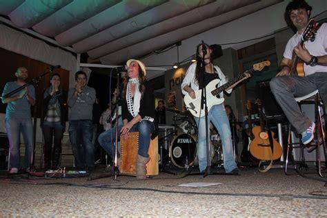 el primer bocado el primer bocado de en ayunas mi rockllo es el blog blogs larioja com