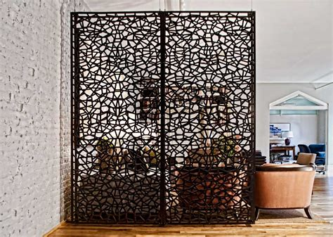 screens wall dividers find privacy screens and room if you have no idea how to divide such a room here you