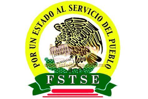 stscecyteo sindicato de trabajadores al servicio del cecyteo abiertas inscripciones para lic derecho burocr 225 tico 9 170