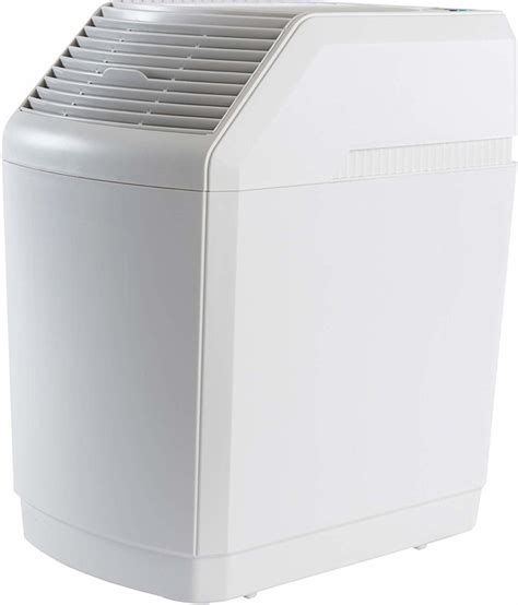 top    house humidifiers   authority
