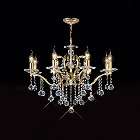 Chandelier Decoration 8 Light Chandelier Decoration Best Home Decor Ideas 8 Light Chandelier For Home