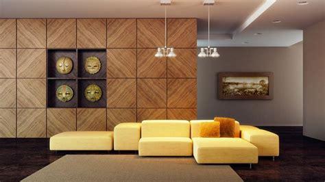 mobili soggiorno particolari mobili particolari per soggiorno mobili soggiorno