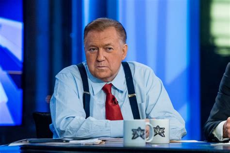 did bob beckel get fired from fox fox news fires bob beckel for making racially insensitive