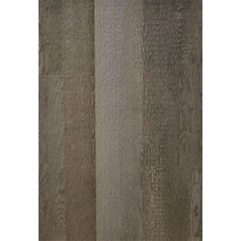 faux barn wood wall panels quotes